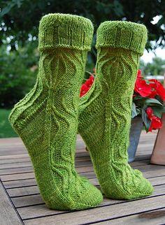 """Free Knitting Pattern Socks """"Sommerturnschuhe N / Crochet Socks, Knitting Socks, Baby Knitting, Knit Crochet, Free Knitting, Knitting Projects, Knitting Patterns, Crochet Patterns, Little Cotton Rabbits"""