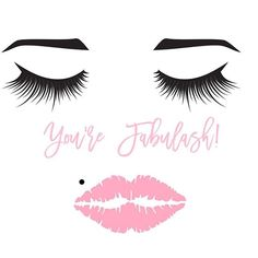957d36e2e1c When done professionally eye lash extensions give you long lushes,  beautiful lashes that look natural.