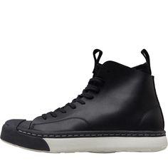 3280eb2f6d57ca  MandMDirect  CONVERSE  Bekleidung  Sale  Schuhe  Sneaker  Tops  Converse
