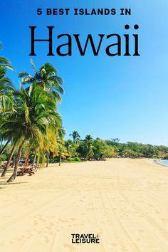 From H#ollywood backdrops to #honeymoondestinations, the #Hawaiianislands have long been synonymous with #romance, pristine #coastlines, and rugged #beauty. #travel #tropicalvacation #coupletravel #islandtravel #Maui #BigIsland #Kauai #Oahu