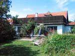 Ferienhaus Bornholm: Svaneke, svanekeferie.dk, Haus Nr. 51