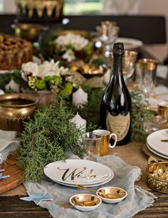 Fiona Hugues creates a magical Kiwi Christmas at her Whitford farmhouse, surrounded by family, friends, and a collection of loveable animals. Christmas Is Coming, Xmas, Christmas Entertaining, Inside Home, Farmhouse Homes, Kiwi, Friends, Animals, Collection