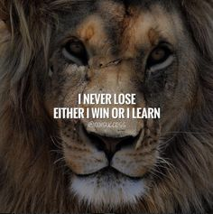Umysł lidera !