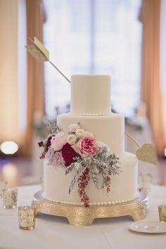 Mi Wedding Diario: Inspiración para Bodas en San Valentin