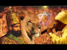 Ras Shiloh - Lion Of Judah - YouTube