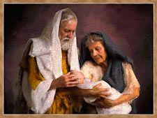 아멘 주 예수여 어서 오시옵소서              Amen! Come, Lord Jesus: THE ANGEL Of GOD In Genesis Is GOD'S SON Before HI...