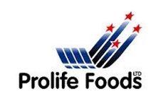 prolife foods logo