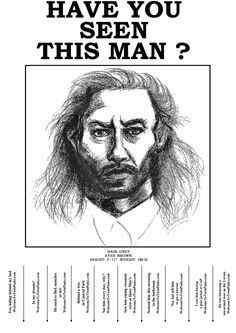have-you-seen-this-man.jpg (1240×1754)