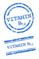Our Parkinson's Place: Vitamin B12 deficiency can be sneaky, harmful
