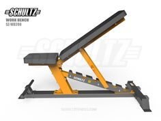 incline decline flat gym bench India manufacturer.Benches are made for heavy duty commercial use in gyms,health clubs and home purpose
