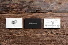 BRANDING FOR MEXICAN RESTAURANT BY LA TORTILLERIA