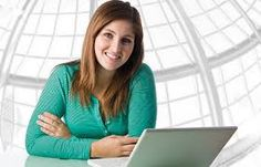 Instant loan for people on benefits a loan service where you can get just right loans without paying any fee. You can apply doorstep loans