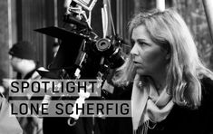 This talented Nordic filmmaker has done so much for the world of indie film, it is a shame so little people know that much about her! Check out our spotlight on her to see how awesome this lady actually is.