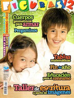 REVISTA FIGURAS 12 - Lorena Ve - Álbumes web de Picasa