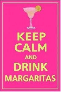 yumm @Michelle Christensen  drink drink drink