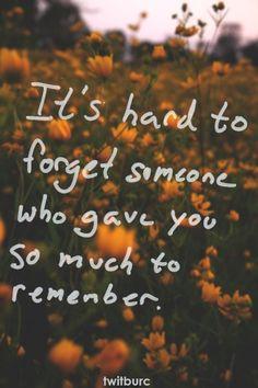 #memories#angelsliveoninHeaven#screwcancer
