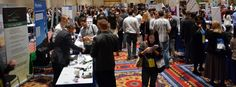 In the Meet Market Sunday January 12, 2014 Affiliate Summit West in Las Vegas