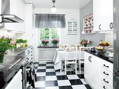 Cell in the design of a kitchen Check more at https://hdinterior.info/?p=1006