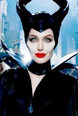 Angelina Jolie is Absoutely Amazing as Maleficent Maleficent Cosplay, Angelina Jolie Maleficent, Maleficent 2014, Malificent, Fantastic Quotes, Monster Drawing, Bff Drawings, Special Pictures, Youre Cute