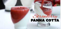 25 Navratri Fasting Recipes Step by Step with Photo - Hindi recipe Cake Recipes In Hindi, Strawberry Panna Cotta, Honey Cake, Recipe Steps, Tableware, Ethnic Recipes, Desserts, Food, Condensed Milk