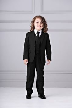 bff64eb59829 19 Best Boys Occasion Wear images