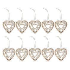 10pcs Wood Laser Cut MDF Flower Hearts Shapes Embellishme... https://www.amazon.co.uk/dp/B072B64VMF/ref=cm_sw_r_pi_dp_U_x_BQ0.AbRZ6ZV10