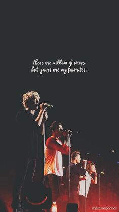 One Direction Lockscreen ✨ Ctto: @stylinsonphones ( on Twitter )
