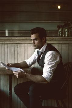 Thomas Beaudoin - Canadian Actor and Model