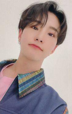 Seventeen Leader, Seventeen Album, Hoshi Seventeen, Jeonghan, Wonwoo, Adore U, Fandom, Seventeen Wallpapers, Pledis Entertainment