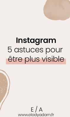 Discover recipes, home ideas, style inspiration and other ideas to try. Instagram Username Ideas, Tips Instagram, Instagram Names, Instagram Baddie, Story Instagram, Seo Tutorial, Co Working, Ecommerce, Management