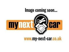 Bmw 7 #series 2.8 728i 4dr saloon 2001, #120000 #miles, £1590,  View more on the LINK: 	http://www.zeppy.io/product/gb/2/272173993215/