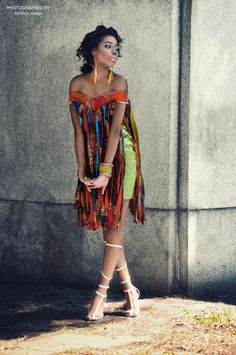 Top 2019 Ankara Fashion Styles - Ankara Lovers There are toons of Ankara styles for ladies trending in the year Picking the … African Inspired Fashion, Latest African Fashion Dresses, African Print Dresses, African Print Fashion, Africa Fashion, Ethnic Fashion, African Dress, Ankara Fashion, Fashion Art