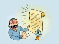 Vous avez du mal à référencer vos articles de blog ? Découvrez comment optimiser votre contenu pour un référencement à l'épreuve des mises à jour de Google Site Vitrine, Blog, Articles, Google, Fictional Characters, Blogging, Fantasy Characters