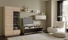 Kệ tivi gỗ - TV06