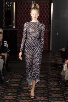 Wall Street, Business Fashion, Paris Fashion, Catwalk, Fashion Inspiration, Runway, Spring Summer, Cat Walk, Walkway