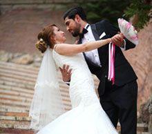 konya düğün fotoğrafçısı