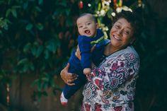 2da Vuelta Bebes Y Niños