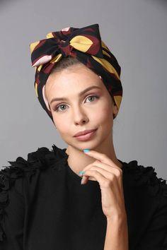 6f805f9f women's turban, hijab turban, head turban, turban fashion, turban hijab, turban  hat, turban, fashion turban, turban cap, chemo hats