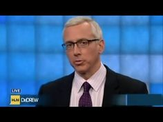 Dr. Drew Show CANCELED After Admitting Hillary Health Problems !!!