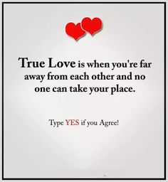 awesome Best True Love Quotes No One Can Take Your Place, If True Love