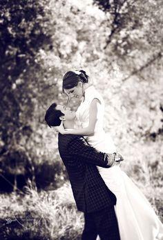 bridal groomal photography