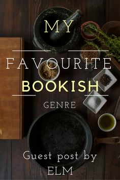 Everyone reads different books, right? But wouldn't you LOVE yo share you favourite genre? Yeah, click this image and comment below! HAVE FUN and keep reading :)