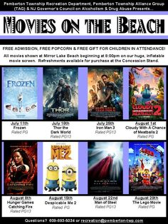 annapolis bow tie free summer kids movies harbour 9 at the