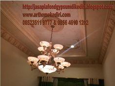 desain plafon kediri-jasa pasang plafon kediri-tukang plafon kediri,plafon minimalis kediri-plafon kediri-plafon gypsum kediri-plafon nganjuk-plafon blitar-plafon tulungagung.