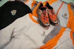 Alunos das escolas municipais de Porto Alegre ganharão uniformes | Mais de 44 mil kits serão entregues nos próximos dias. http://mmanchete.blogspot.com.br/2013/02/alunos-das-escolas-municipais-de-porto.html#.USUJ6aVQGSo