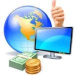 İnternetten para kazanma sektörü olarak internetten para kazanma dersleri veriyoruz. Sizler bu derslerden hangisi size uygunsa onunla para kazanmaya başlayabilirsiniz.