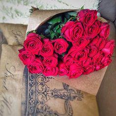 #love #surprise