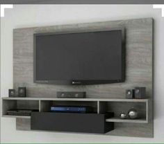 Tv Wall Unit Designs For Living Room In India Livorno Aqua Leather 3pc Sofa Set Reviews Indian Cabinet Best Ideas Up Decor Station Walls Entertainment