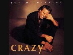 """""""FRAGILE""""  Julio Iglesias featuring STING"""