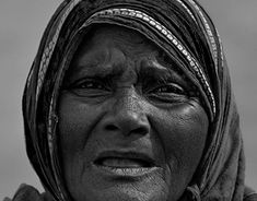"""Check out new work on my @Behance portfolio: """"expression photography"""" http://be.net/gallery/61399561/expression-photography"""